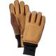 """""""Hestra Omni Gloves 5-Finger Kork/Brun"""""""